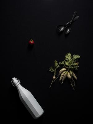 Still life - Marcella Fierro - Photography - Fotografia Bologna